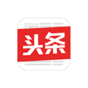 Toutiao acquisitions